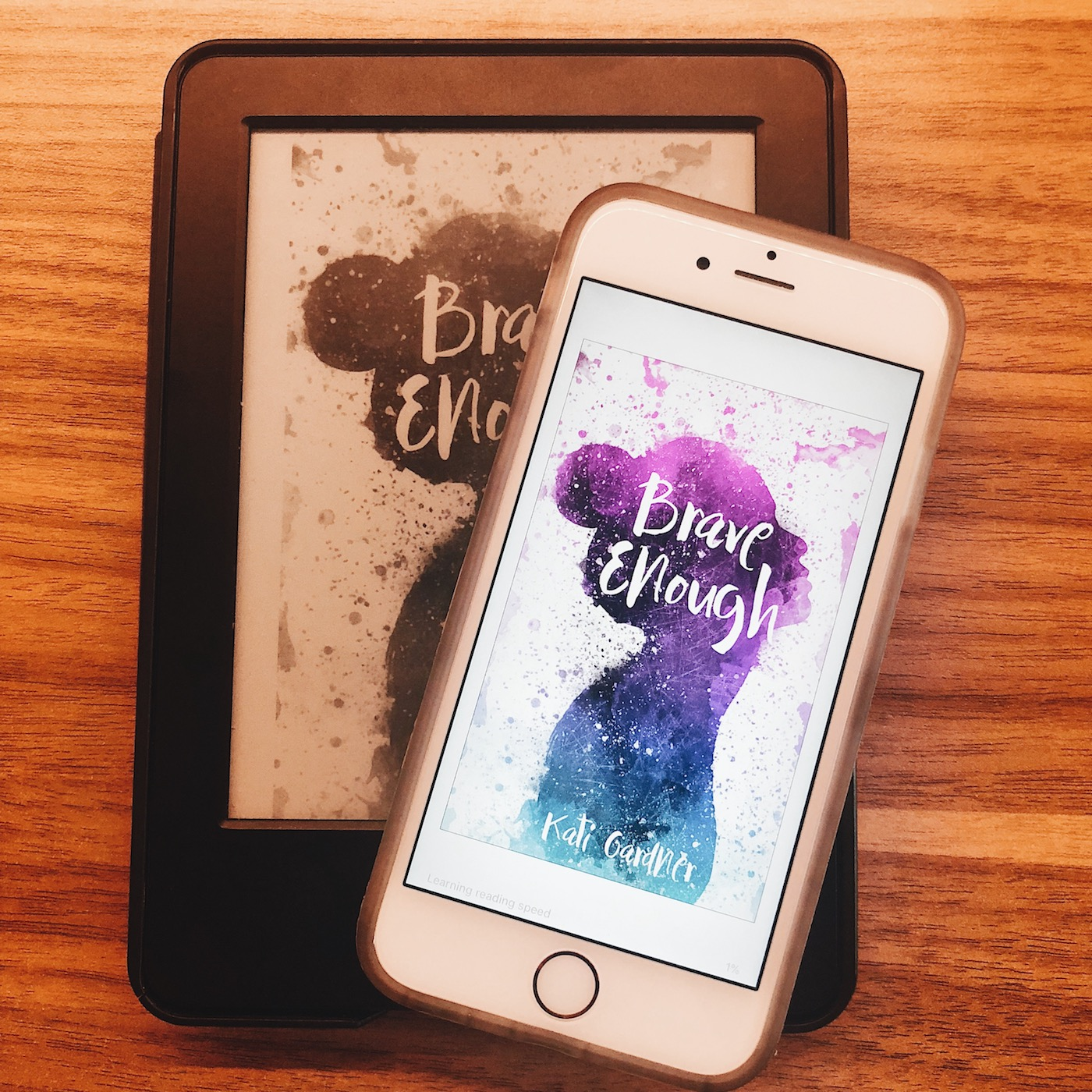 brave-enough-kati-gardner-book-review-the-wednesday-issue