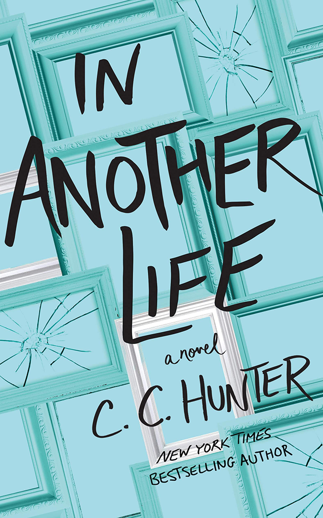In Another Life CC Hunter Review